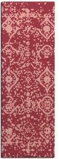 nasir rug - product 1104871