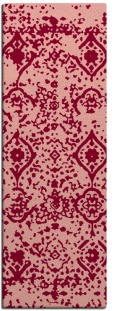 Nasir rug - product 1104872