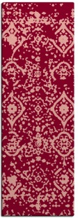 Nasir rug - product 1104873