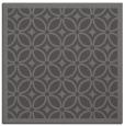 elisa rug - product 110493