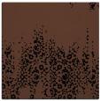 laurel rug - product 1105026