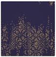 laurel rug - product 1105119