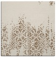 rug #1105166 | square beige traditional rug