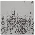 rug #1105226 | square red-orange faded rug