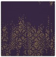 laurel rug - product 1105255