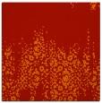 rug #1105267   square damask rug