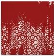 laurel rug - product 1105271