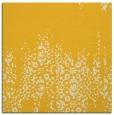 rug #1105326 | square rug