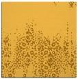 laurel rug - product 1105339