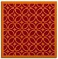 elisa rug - product 110534