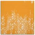 rug #1105372 | square traditional rug