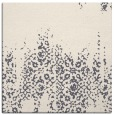 rug #1105376 | square faded rug