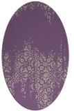laurel rug - product 1105562