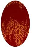 laurel - product 1105584