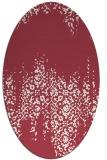 Laurel rug - product 1105605