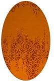 Laurel rug - product 1105636