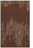 rug #1105764    traditional rug