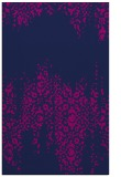 rug #1105783 |  faded rug