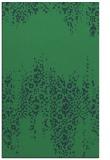 laurel - product 1105817