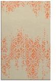 rug #1105958 |  faded rug