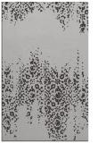 rug #1105962 |  traditional rug