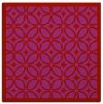 elisa rug - product 110598