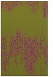 rug #1105988 |  traditional rug