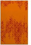 laurel rug - product 1106002