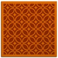 elisa rug - product 110601