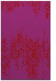 laurel rug - product 1106010