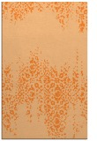 Laurel rug - product 1106020