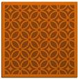Elisa rug - product 110603