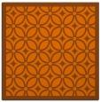 Elisa rug - product 110604