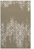 rug #1106058 |  beige faded rug