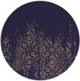 laurel rug - product 1106223