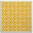 rug #110634   square rug