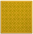 Elisa rug - product 110635
