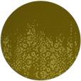 laurel - product 1106451