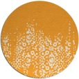 rug #1106476 | round traditional rug