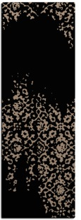 laurel rug - product 1106495