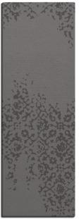 laurel rug - product 1106634