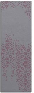 laurel - product 1106732