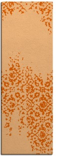 laurel - product 1106754
