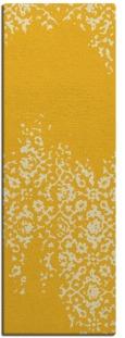 laurel rug - product 1106798