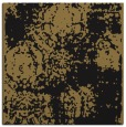 highclere rug - product 1106878