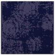 highclere rug - product 1106938
