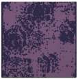 highclere rug - product 1106951