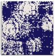 Highclere rug - product 1106957