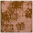 rug #1107000 | square traditional rug