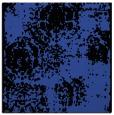 rug #1107050   square black natural rug